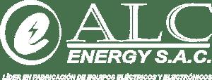 ALC Energy